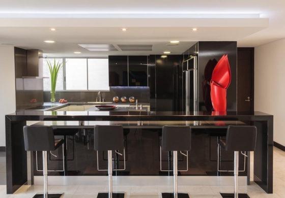 M rmoles servicio y calidad m rmol quarztone y granito for Cocinas de granito natural