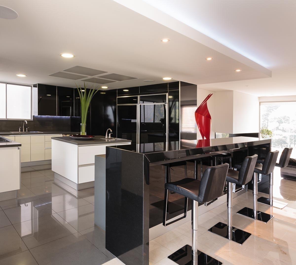 M rmoles servicio y calidad m rmol quarztone y granito for Tipos de marmol para cocina