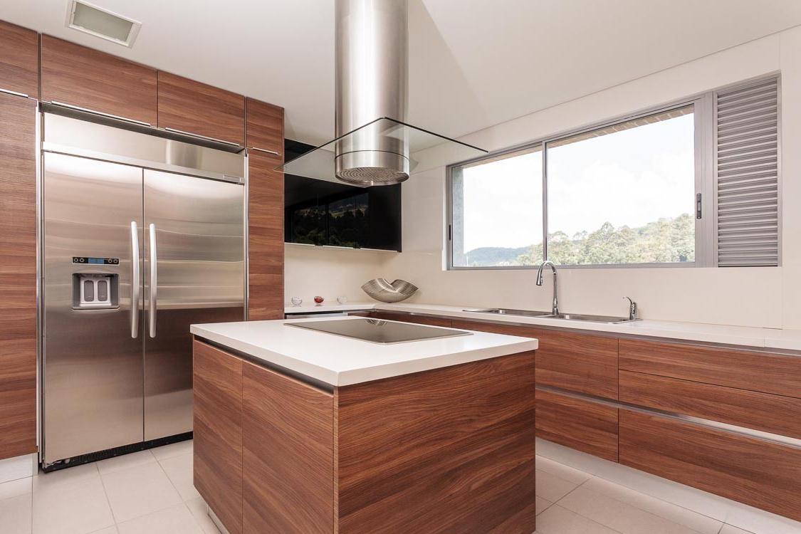 M rmoles servicio y calidad proyecto10 for Marmoles para cocinas