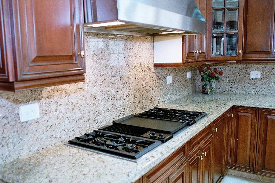 M rmoles servicio y calidad mesones de cocina - Marmoles para cocinas ...