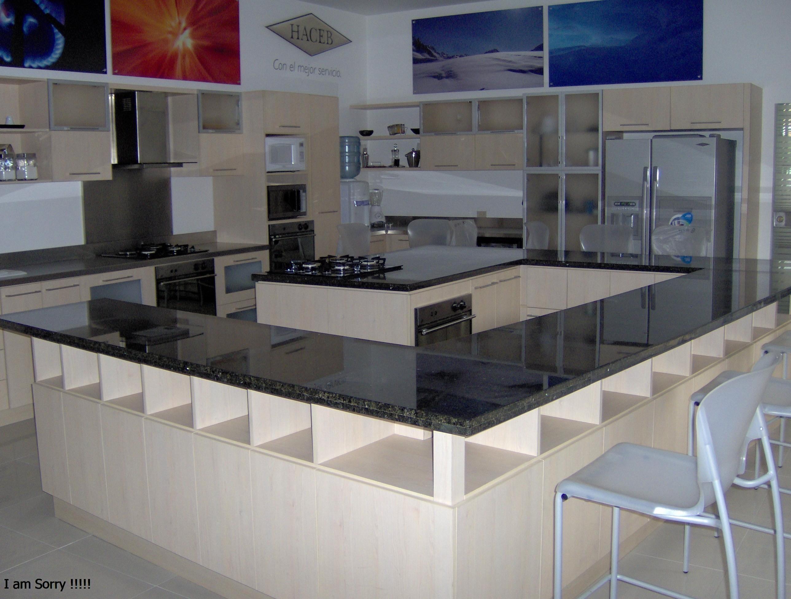 M rmoles servicio y calidad m rmol quarztone y granito for Marmol y granito natural